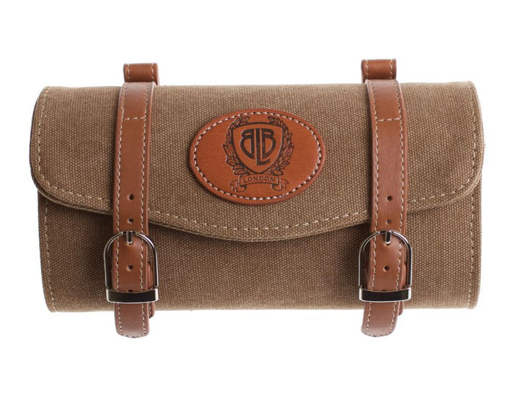 0021723_blb canvas saddle bag brown